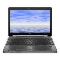 laptop-g