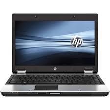 laptopf